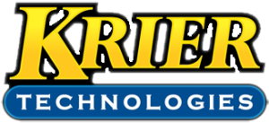 Krier Technologies